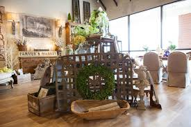 restored home interiors inspiring designs for living