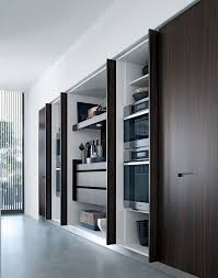 Kitchen Interior Doors 277 Best Architecture Interior Doors Images On Pinterest
