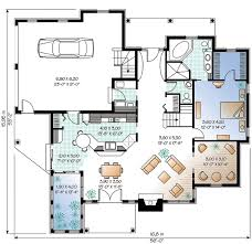 world floor plans plan w2122dr windows on the world e architectural design