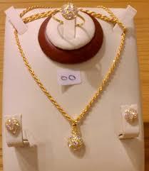 gold sets design freedman for sale 21k 18k saudi gold