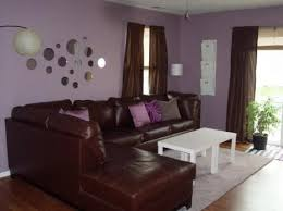 lavender living room brown living room lavender platinumsolutions us