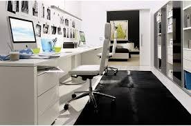 Futuristic Office Desk Best Home Office Desk Exquisite Design Futuristic Swivel Chairs