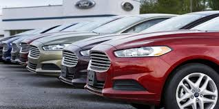 lexus is 250 truecar gm ford zoom past november sales expectations