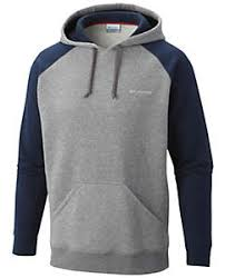 men u0027s hoodies hooded sweatshirts columbia sportswear