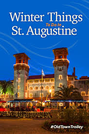 91 best things to do in st augustine images on pinterest leon