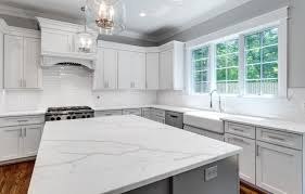 how much does it cost to kitchen cabinets painted uk cabinets kitchen and bath design how much do kitchen