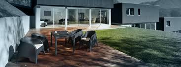 Patio Chair Strap Repair Patios Suncoast Patio Furniture Patio Chair Webbing Lawn