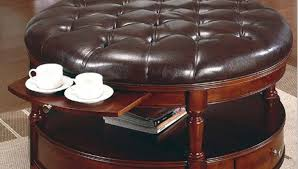 table shining round living room side tables pleasant round table