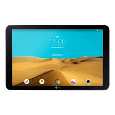 android tablets for lg tablets all in one hd android tablets from lg lg usa
