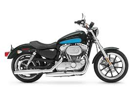 2012 harley davidson xl883l sportster 883 superlow review