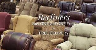 recliners on sale spoil someone special during our recliner sale official blog of