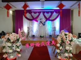wedding backdrop on stage new design wedding backdrop stage curtain in party backdrops