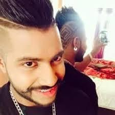 sukhe latest hair style picture sukhe punjabi singer wikipedia details rapper biography age hair