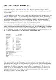 cold mountain essay ada cheap rhetorical analysis essay