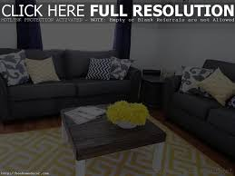Grey Blue Living Room Ideas Perfect Grey Blue Living Room With Additional Interior Design