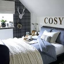 spare bedroom ideas spare bedroom decorating ideas image of guest bedroom decorating