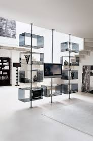 Bedroom Tv Unit Furniture 44 Modern Tv Stand Designs For Ultimate Home Entertainment