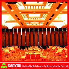 banquet halls prices wholesale banquet halls prices online buy best banquet halls