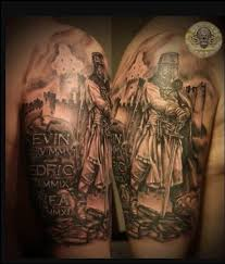 25 best tattoo images on pinterest book covers books and candy