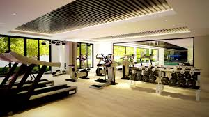 bedroom awesome images about home best designs gym pictures