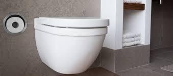 bathroom accessories container roll elegant design