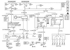 o2 sensor wiring diagram o2 free wiring diagrams u2013 readingrat net