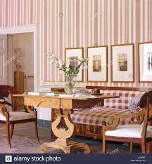 Wohnzimmer Biedermeier Modern Furniture Biedermeier Stockfotos U0026 Furniture Biedermeier Bilder