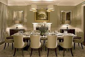 kitchen table decorating ideas kitchen tables new modern kitchen table centerpieces hd