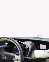 cars honda extreme concept 2006 bmw 3 series picture 32971