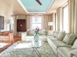hgtv livingrooms living rooms design cozy living room ideas
