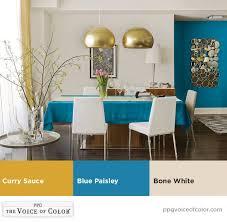87 best blue color inspiration images on pinterest color paints