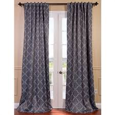 Corner Drapery Hardware Decorations Pottery Barn Curtain Rods Curtain Rod Rings With