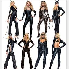 Quality Halloween Costume 889 Cat Halloween Costumes Images Cops