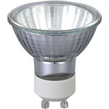 gu10 50w halogen light bulbs wilko halogen bulb gu10 cap 40w 50w 3pk at wilko com