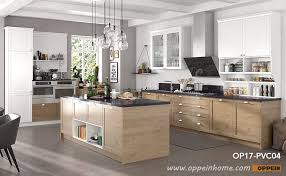 kitchen cabinets transitional style kitchen cabinets transitional style pvc kitchen units oppeinhome com