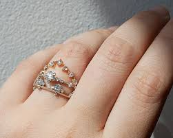pretty stone rings images How to shop for an engagement ring jpg