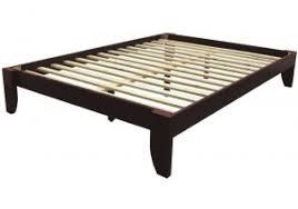 bed frames queen platform walmart headboard clearance 13 best