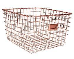 ikea baskets wire baskets for storage shelves uk basket drawers ikea