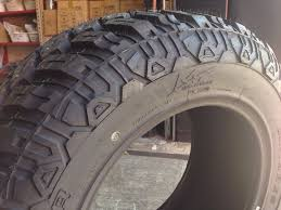 Customer Best Recommendation 35x14 50x20 Tires 4 New 35x12 50 20 Antares Mud Digger Tires 35 12 50 20 Mud Terrain