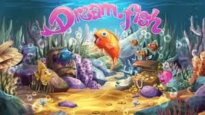 thanksgiving reefs reef kids fish reefs