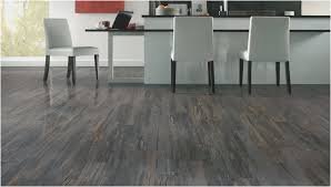 Black Diamond Wood And Laminate Floor Cleaner Antique Distressed Wood Laminate Flooring Captivating Floor
