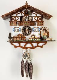 Cuckoo Clock Heart Furniture Cuckoo Clock Cuckoo Clock Modern Muji Cuckoo Clock