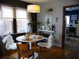 lights fixtures over dining off center dining room light fixture