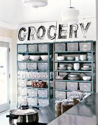 kitchen shelf organization ideas kitchen storage storage and organization ideas for efficient