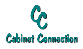 cabinet logo images reverse search
