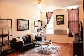 2 bedroom apartments for rent in hoboken 1 bedroom apartments for rent in new jersey home design game hay us