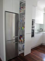 Brisbane Kitchen Designers Pantry Options Brisbane Kitchen Design