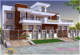 new style house plans modern house plans indian style house of sles throughout