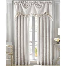 best 20 pinstripe curtains ideas on pinterest u2014no signup required