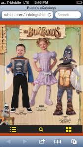 Kids Nerd Halloween Costume 20 Stuff Nephews Niece Images